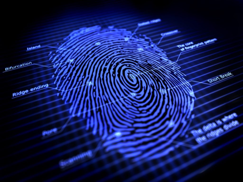 best forensic investigators in canada